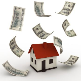 Can I Deduct Appraisal Fees On Rental Property