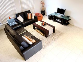 Company Blog Blog Archive Finding Furniture For Your Rental Home Renter 39 S Corner