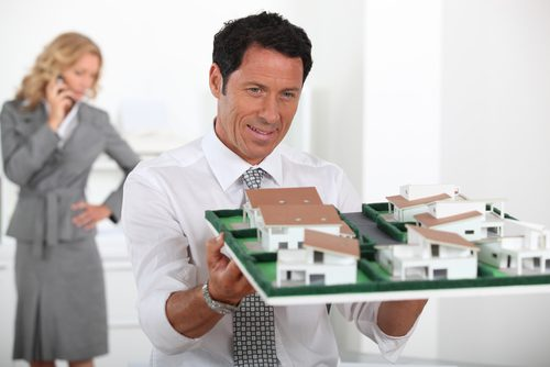How to Look for a Property Manager