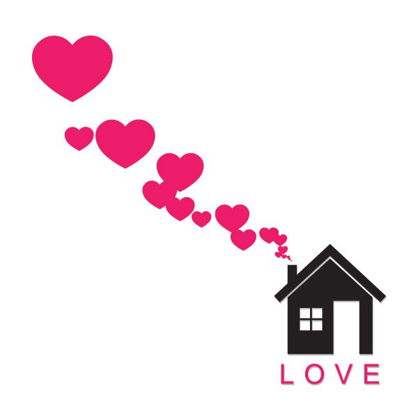 What Do You Love about Your Rental Home?