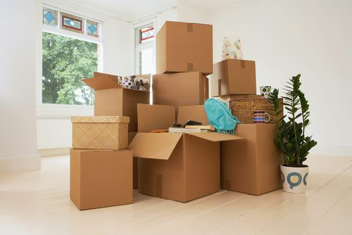 How to Move Safely into Your Rental Home