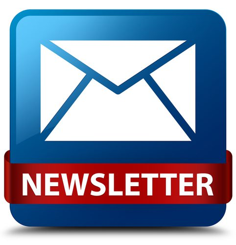 Create Engaging Community Email Newsletters to Keep Renters in the Know