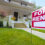 Should I Buy a Rental Property: 25 Benefits of Renting Your House